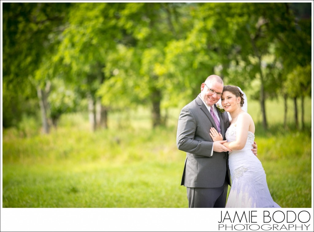Jamie-Bodo-Photography_0165