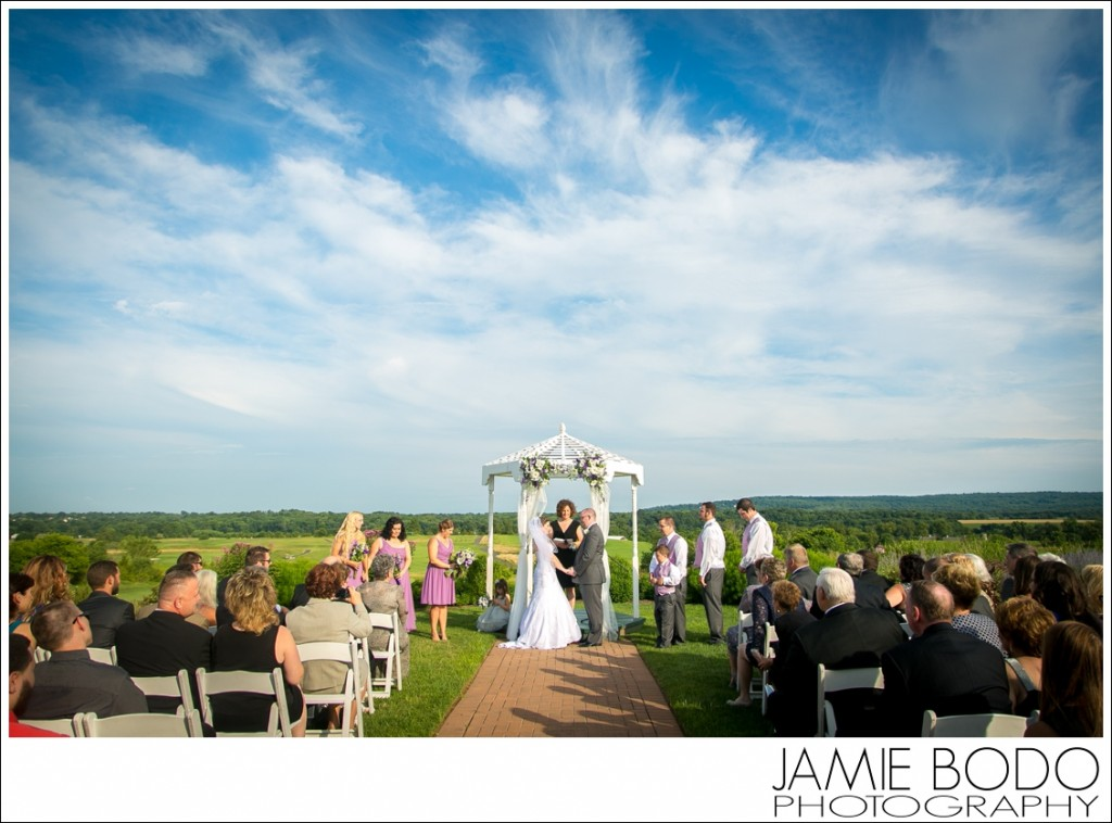 Jamie Bodo Photography_0169