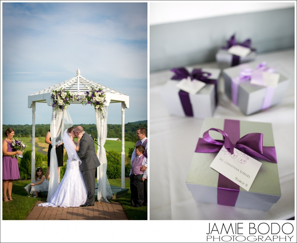 Jamie Bodo Photography_0172
