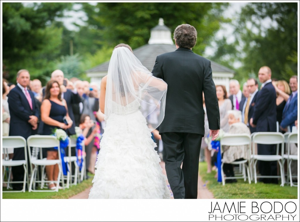 Jamie Bodo Photography_0177