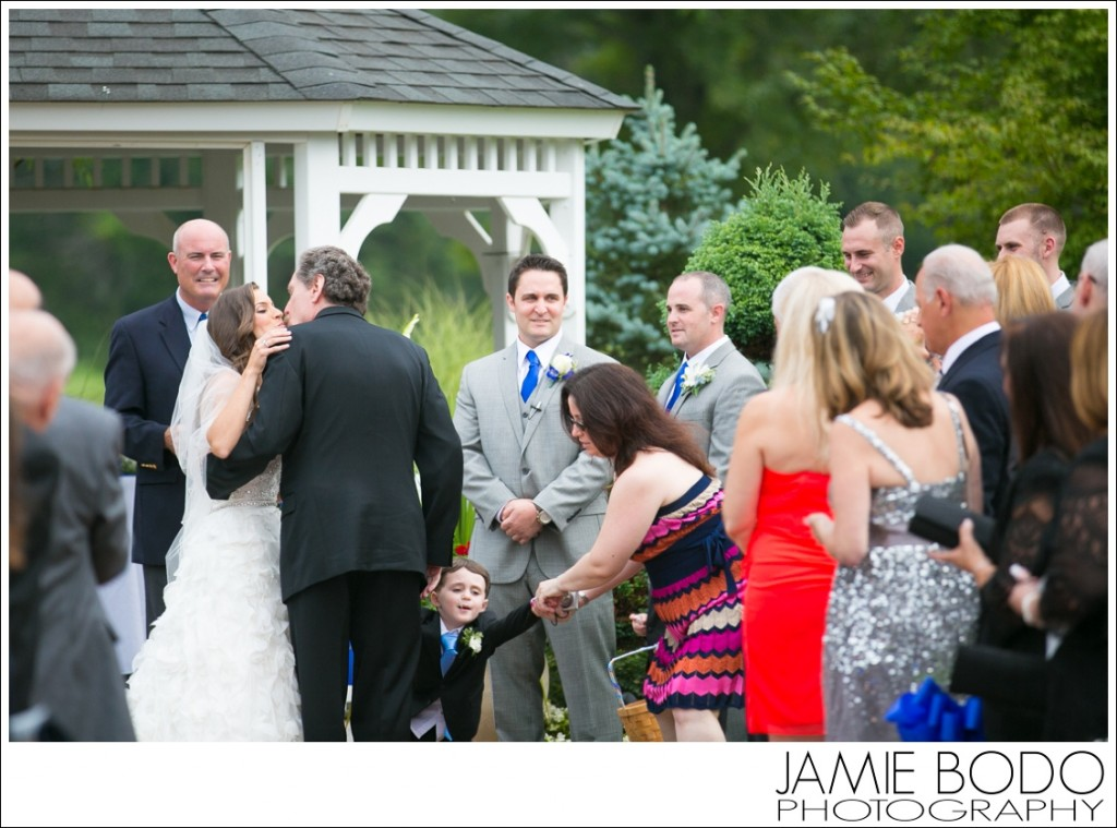 Jamie Bodo Photography_0178
