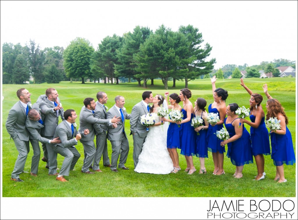 Jamie Bodo Photography_0181