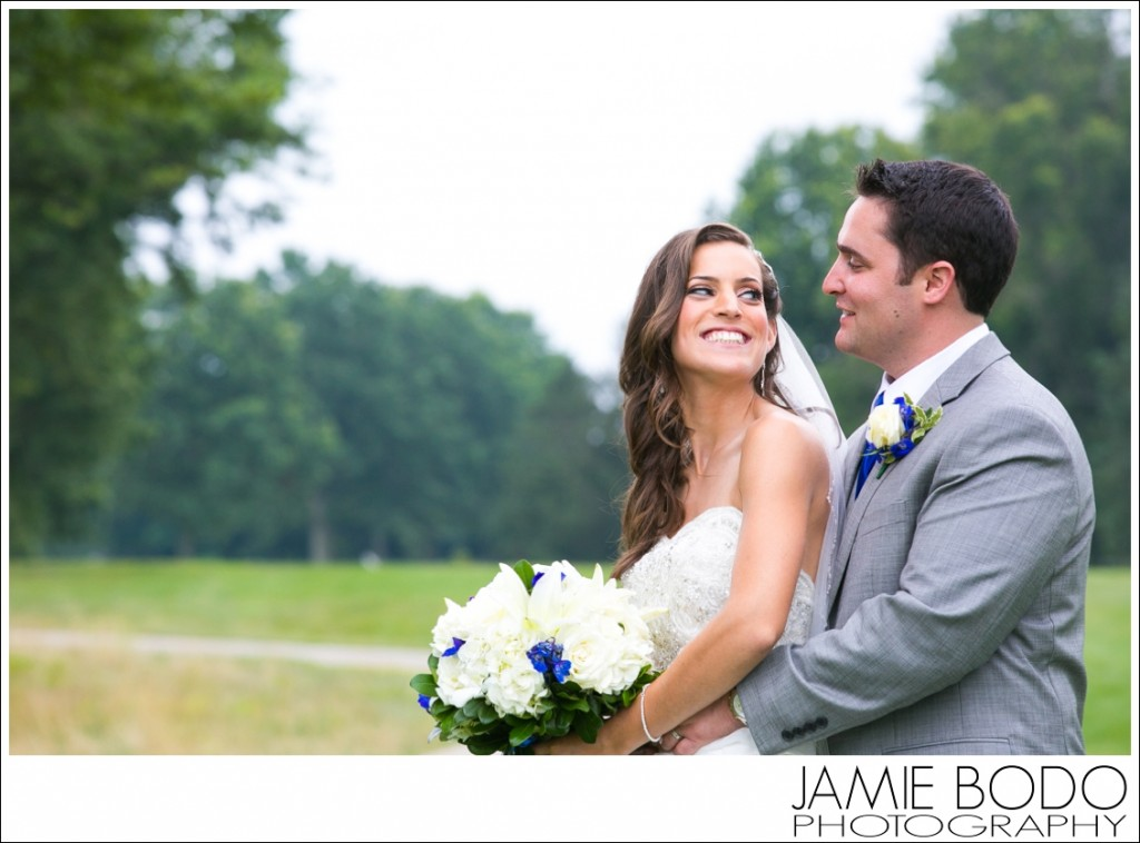 Jamie Bodo Photography_0182