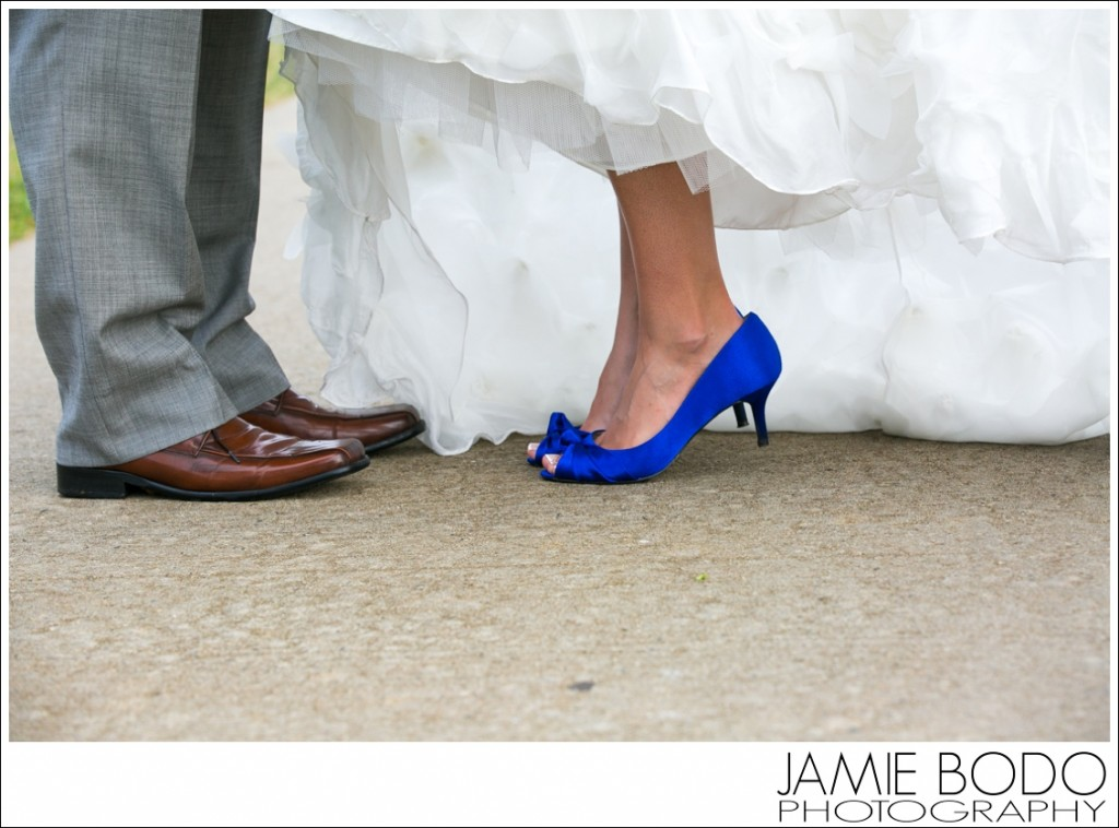 Jamie Bodo Photography_0183