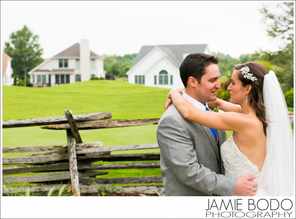 Jamie Bodo Photography_0184