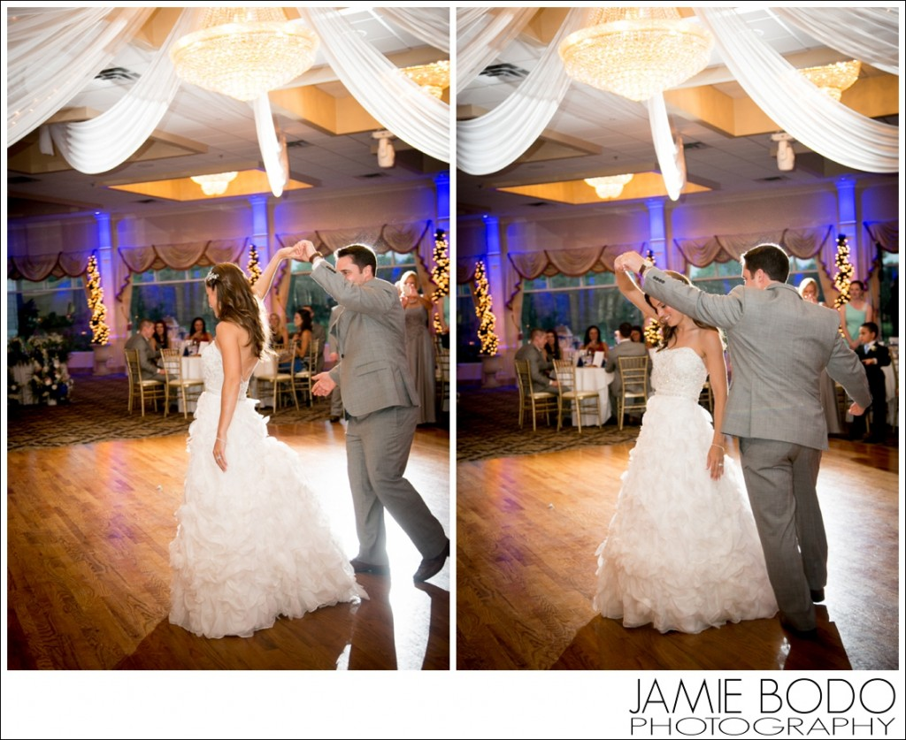Jamie Bodo Photography_0186