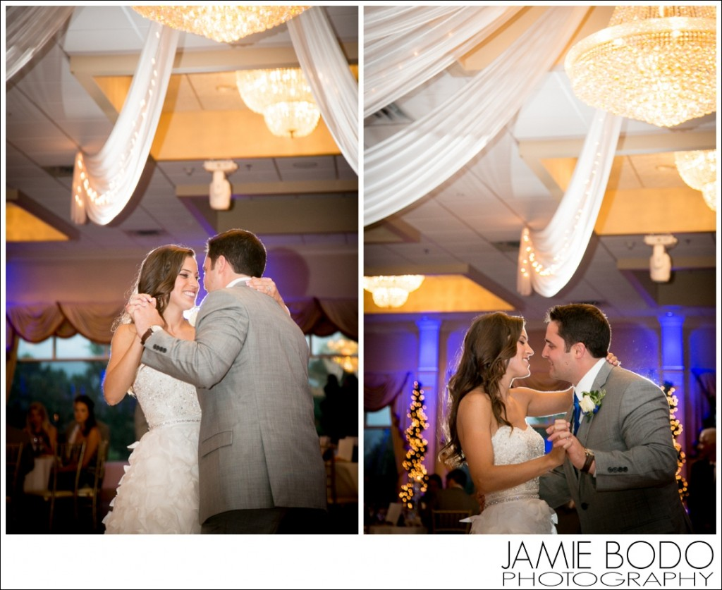 Jamie Bodo Photography_0187