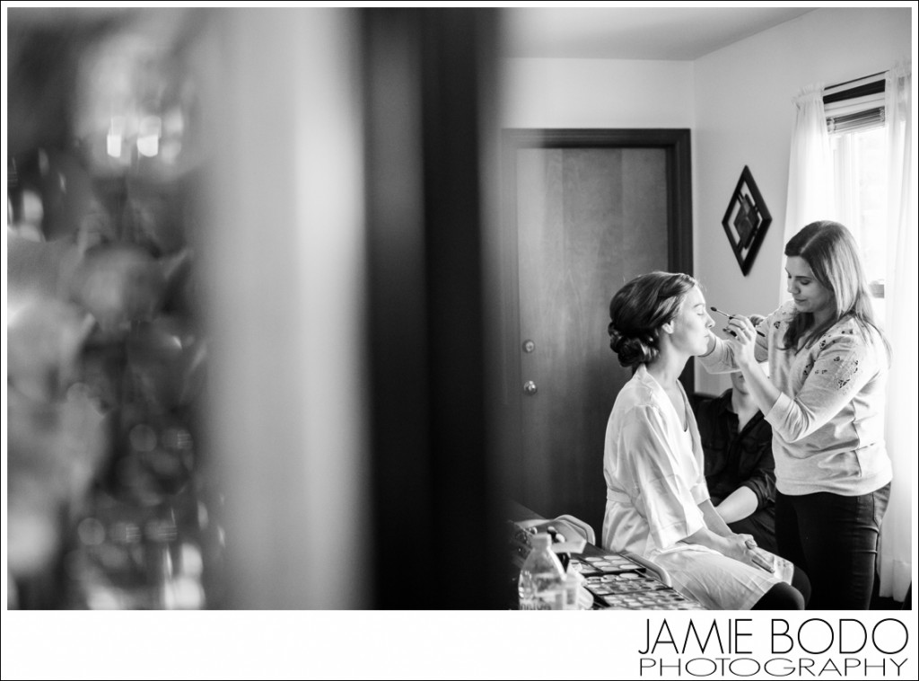 Knoll Country Club NJ Wedding Photos_0006