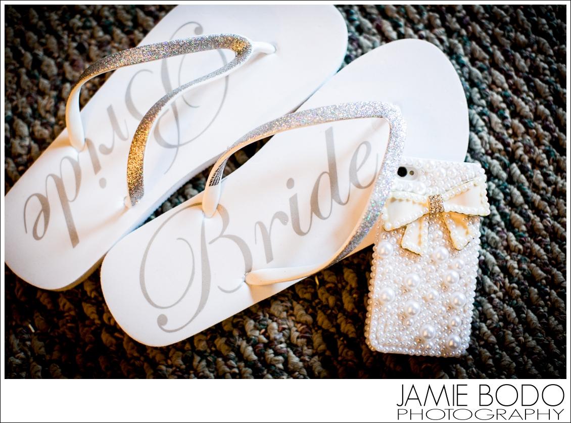 Knoll Country Club Boonton NJ Wedding | Jamie Bodo Photography