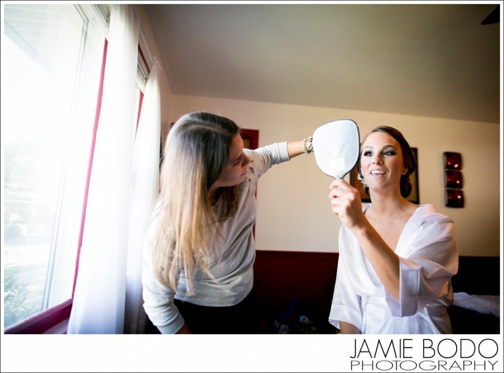 Knoll Country Club NJ Wedding Photos_0008
