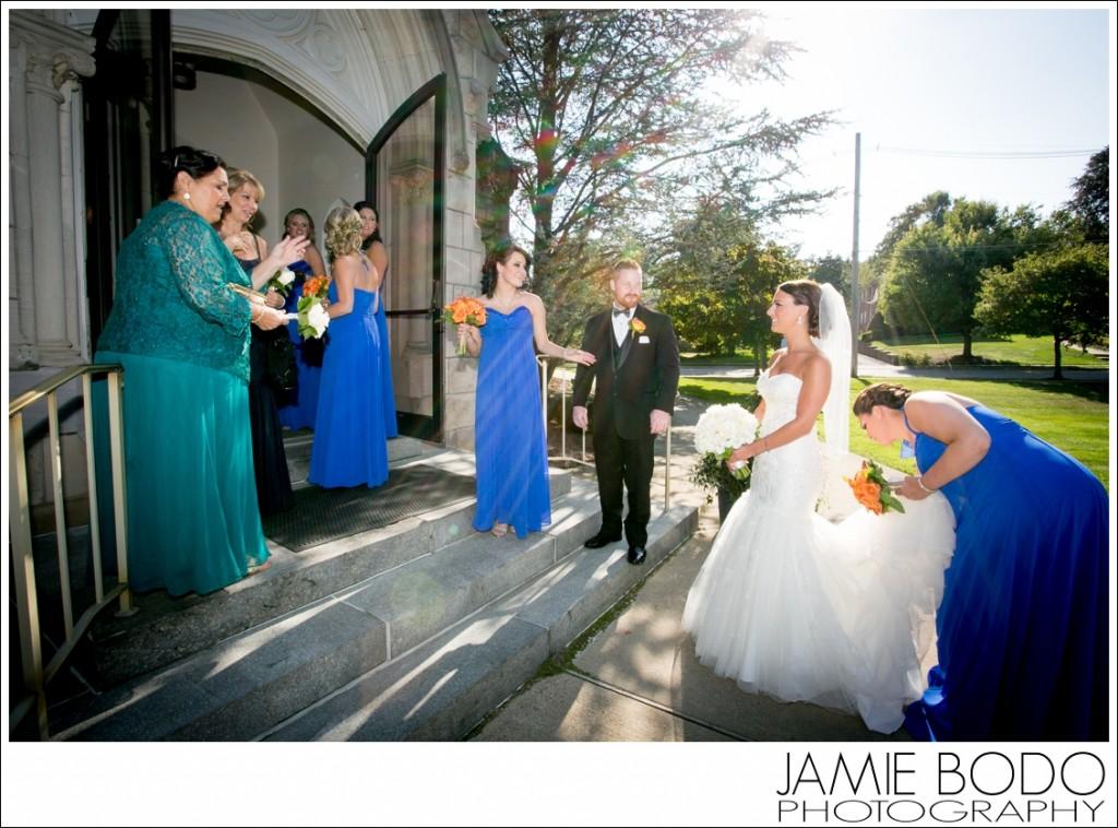 Knoll Country Club NJ Wedding Photos_0010