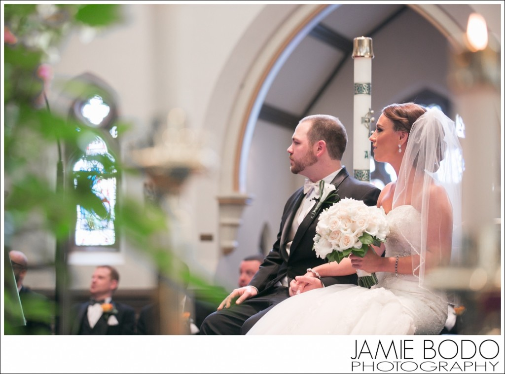 Knoll Country Club NJ Wedding Photos_0012