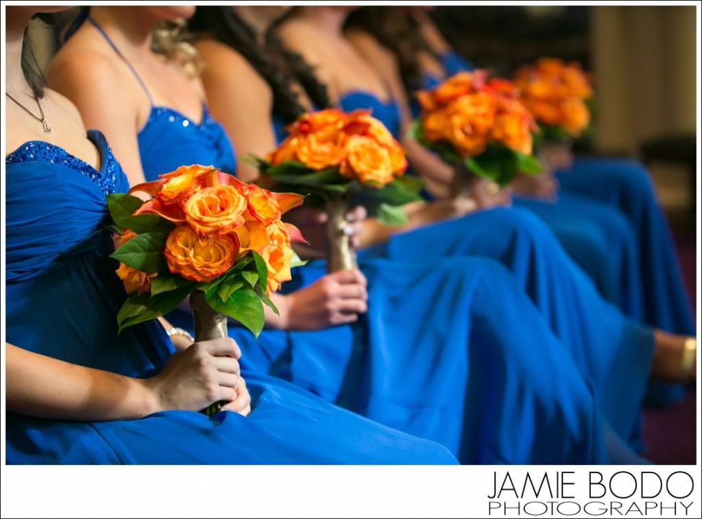 Knoll Country Club NJ Wedding Photos_0013