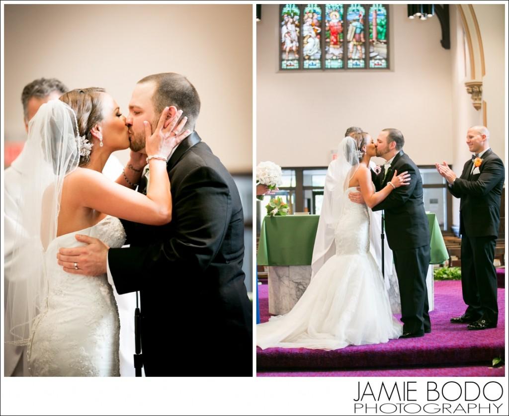 Knoll Country Club NJ Wedding Photos_0014