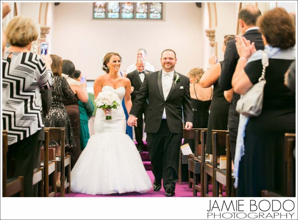 Knoll Country Club NJ Wedding Photos_0015