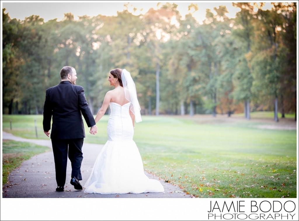 Knoll Country Club NJ Wedding Photos_0016