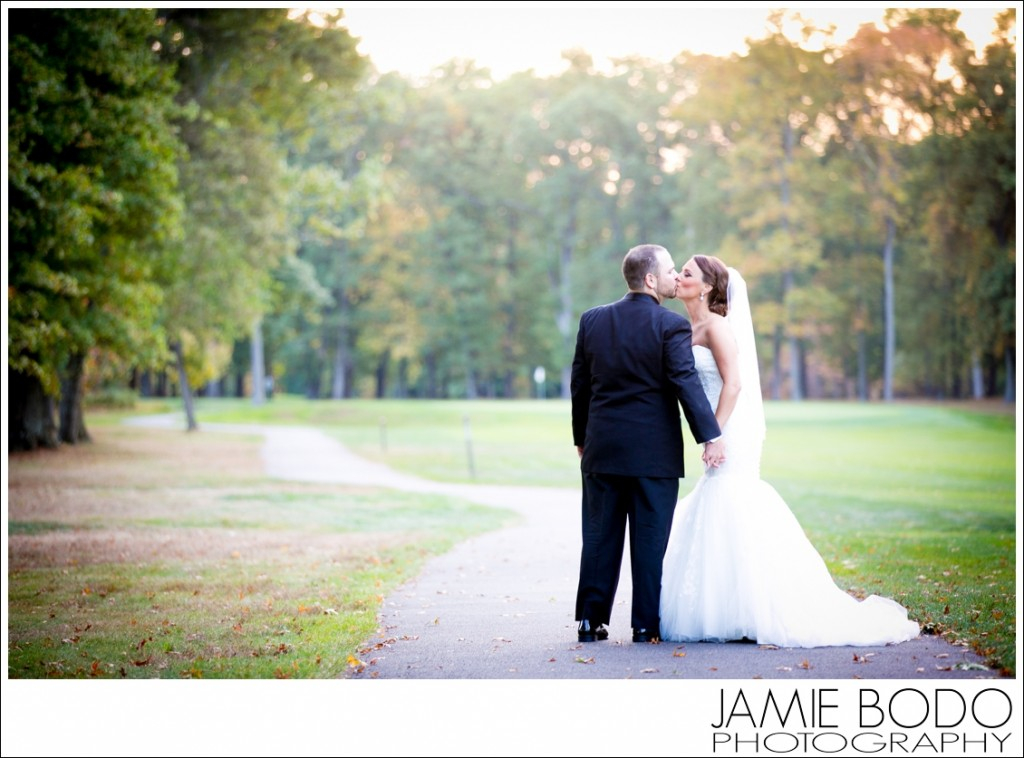 Knoll Country Club NJ Wedding Photos_0017