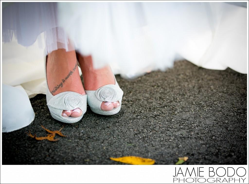 Knoll Country Club NJ Wedding Photos_0018