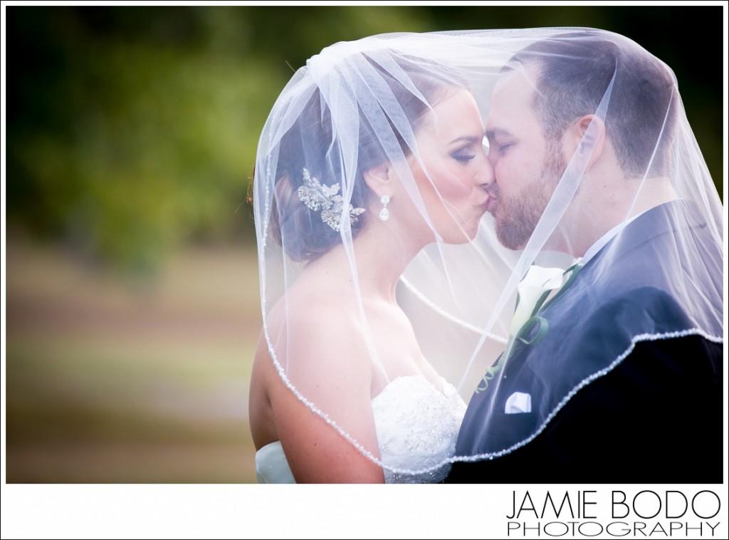 Knoll Country Club NJ Wedding Photos_0019