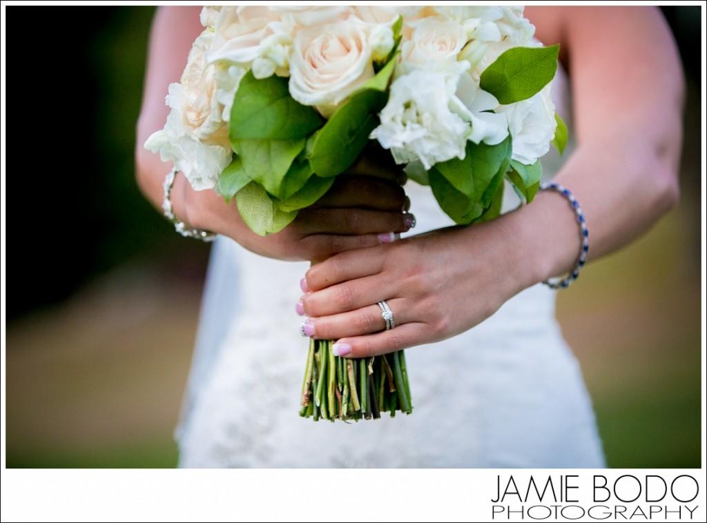 Knoll Country Club NJ Wedding Photos_0021