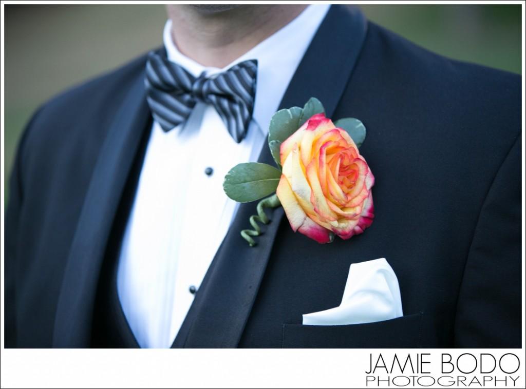 Knoll Country Club NJ Wedding Photos_0022