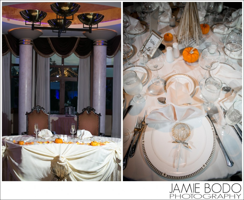 Knoll Country Club NJ Wedding Photos_0025