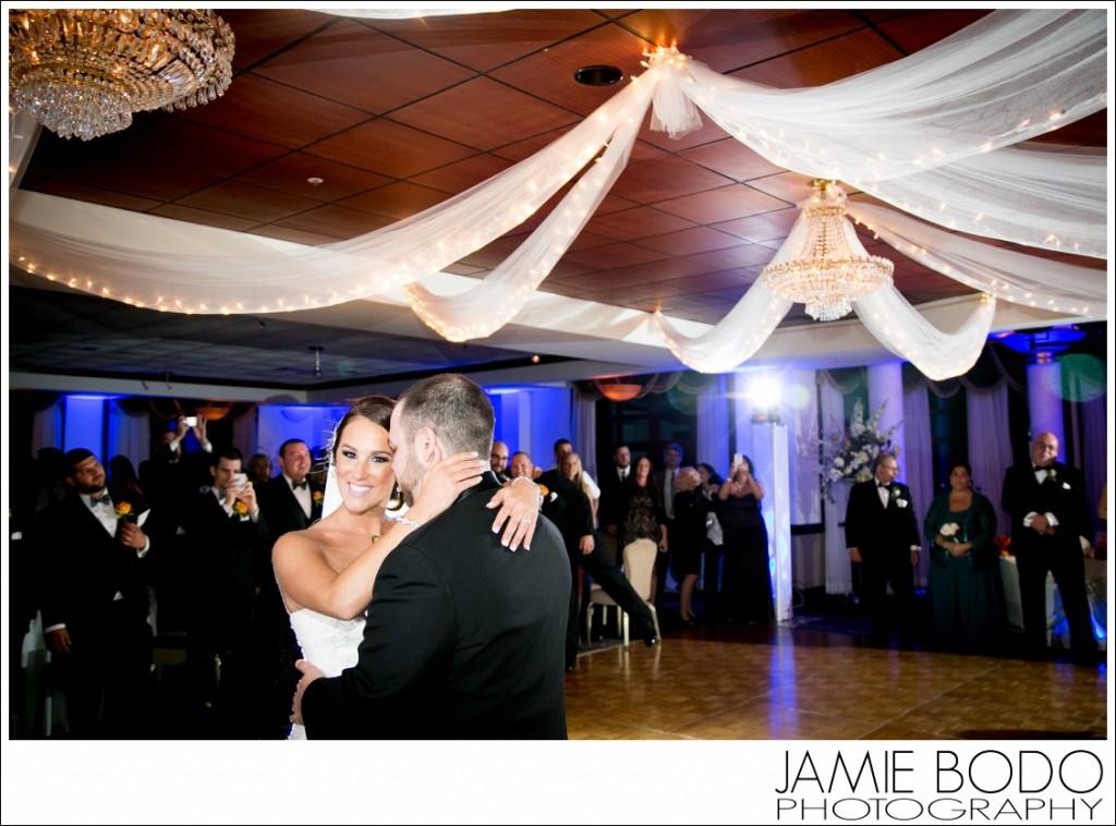 Knoll Country Club NJ Wedding Photos_0029