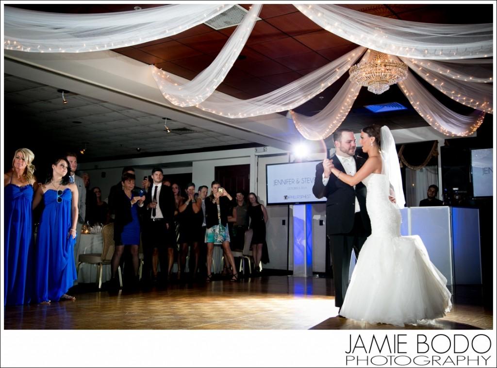 Knoll Country Club NJ Wedding Photos_0032