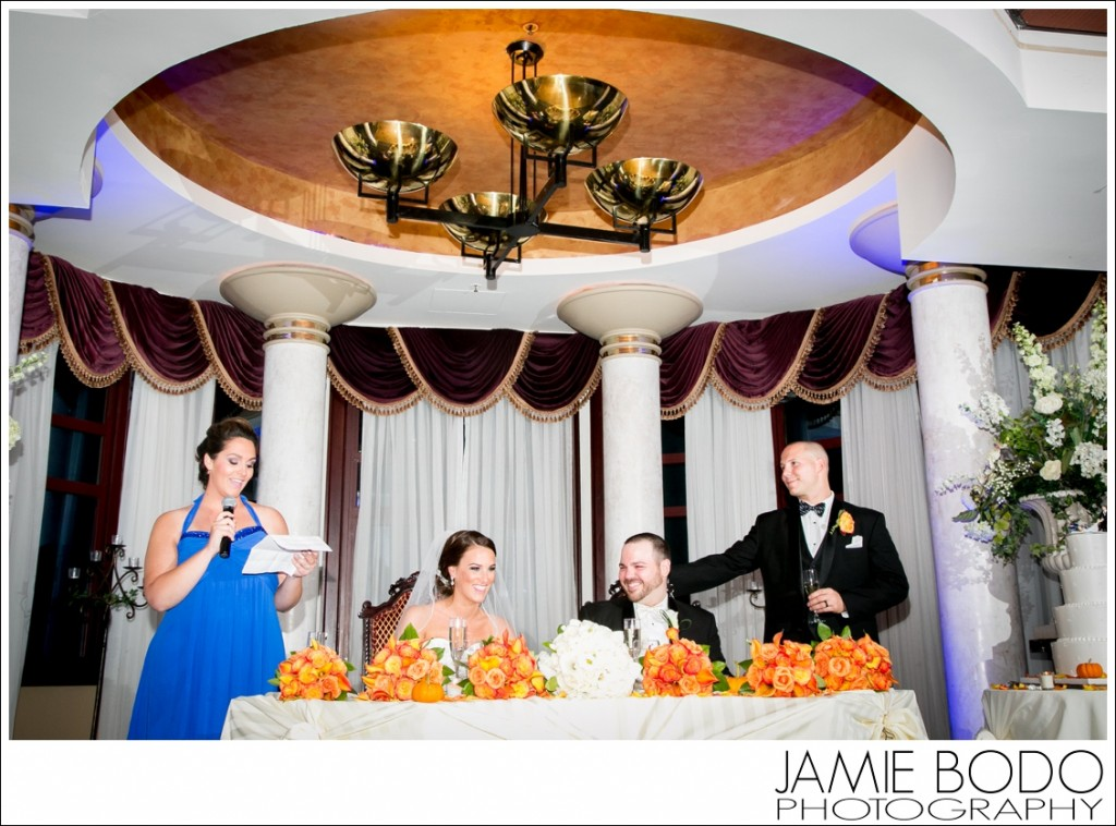 Knoll Country Club NJ Wedding Photos_0033