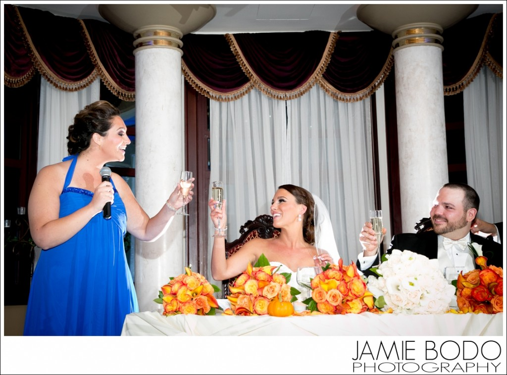 Knoll Country Club NJ Wedding Photos_0034