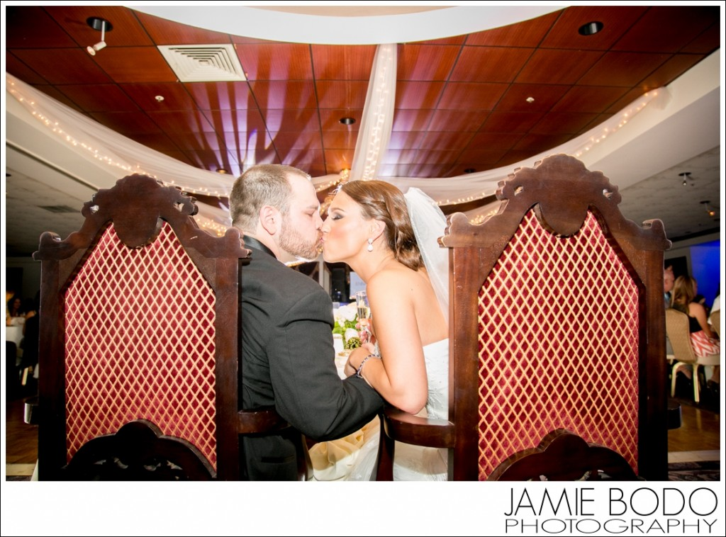 Knoll Country Club NJ Wedding Photos_0035