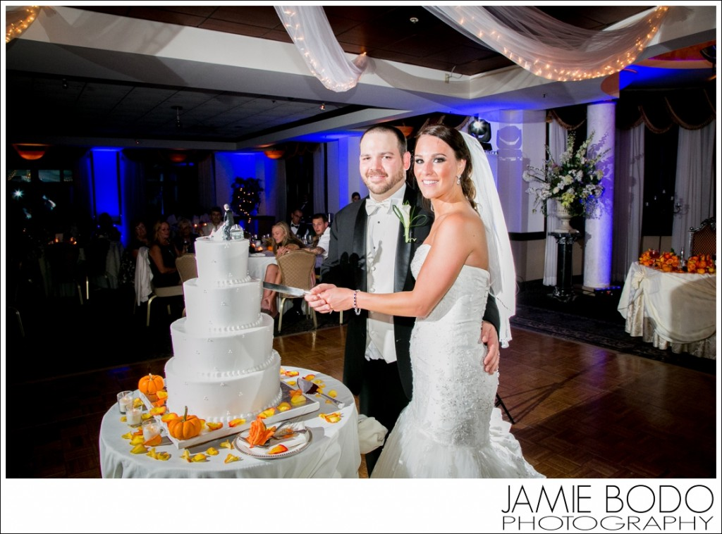 Knoll Country Club NJ Wedding Photos_0036
