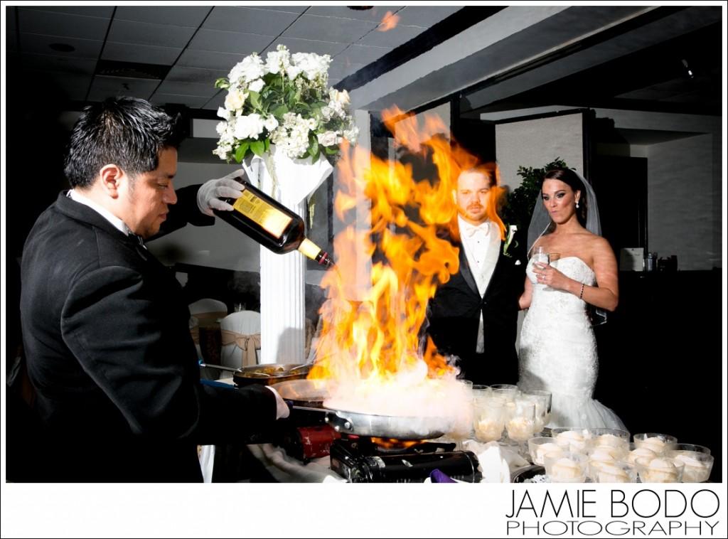Knoll Country Club NJ Wedding Photos_0039