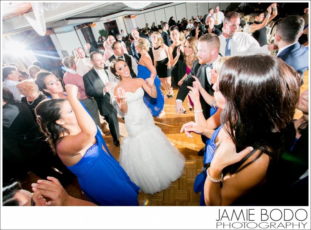 Knoll Country Club NJ Wedding Photos_0040