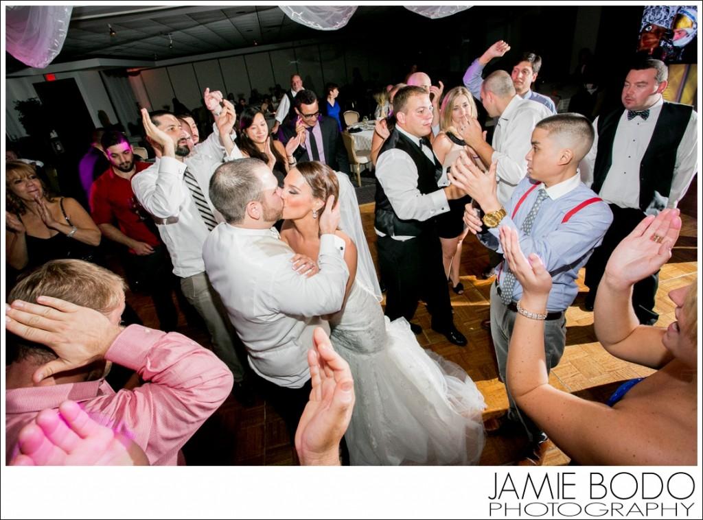 Knoll Country Club NJ Wedding Photos_0042