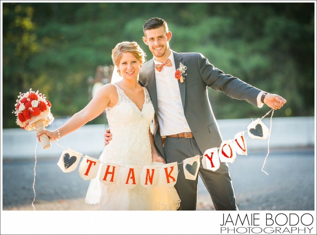 rams head inn nj wedding photos