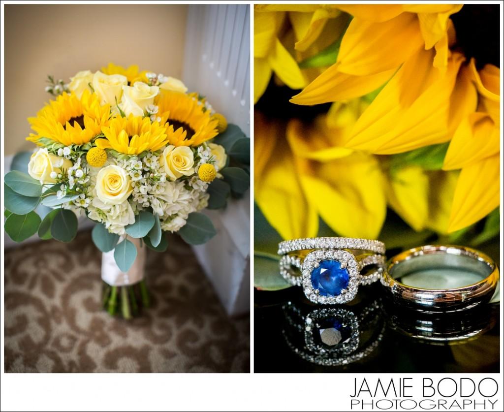 Rams Head Inn Wedding Photos_0002