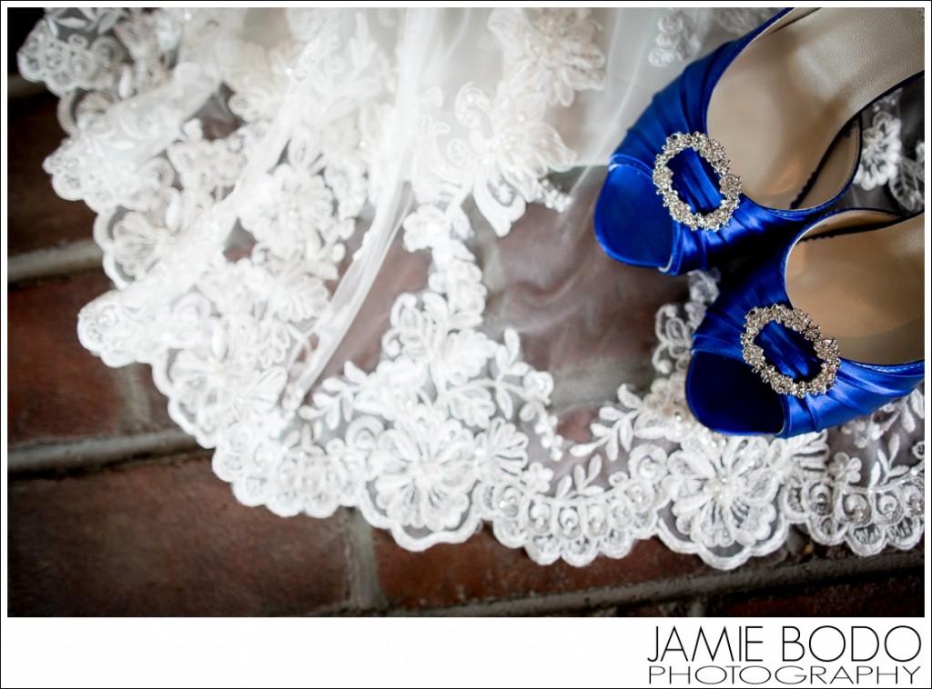 Rams Head Inn Wedding Photos_0003