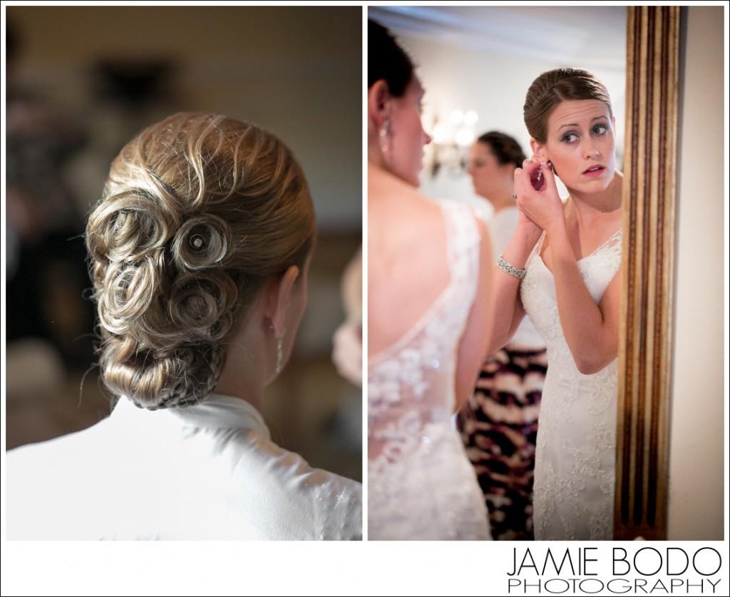 Rams Head Inn Wedding Photos_0005