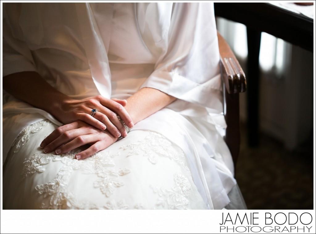 Rams Head Inn Wedding Photos_0006