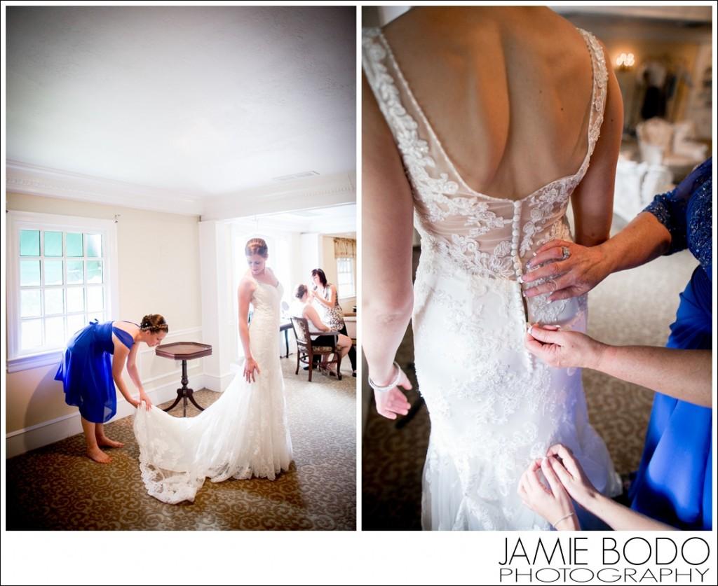 Rams Head Inn Wedding Photos_0007