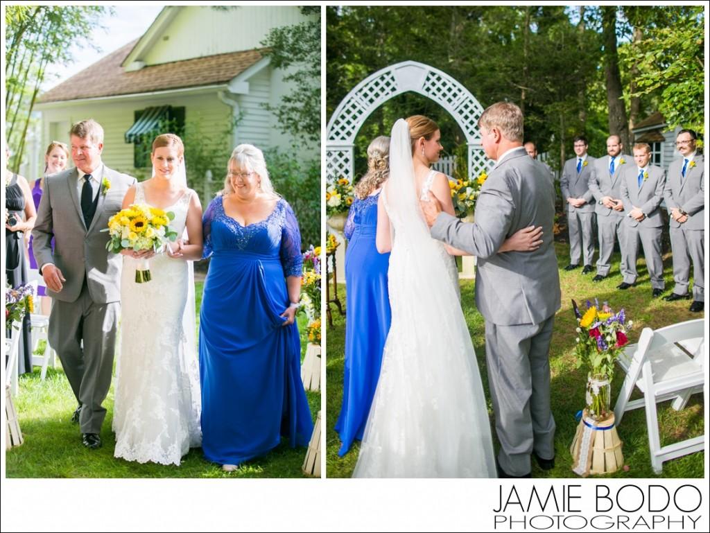 Rams Head Inn Wedding Photos_0009