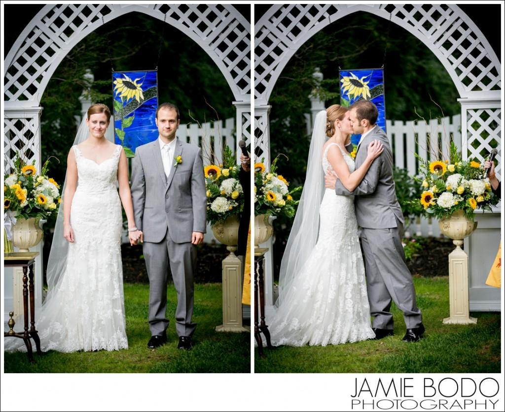 Rams Head Inn Wedding Photos_0014