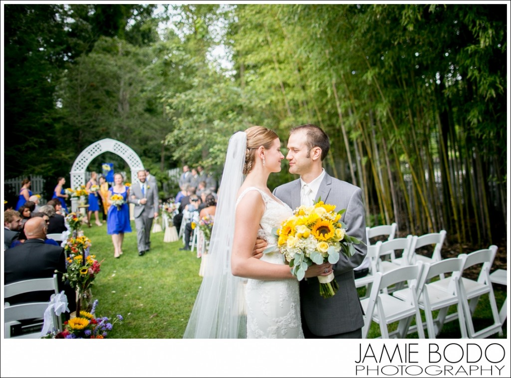 Rams Head Inn Wedding Photos_0016