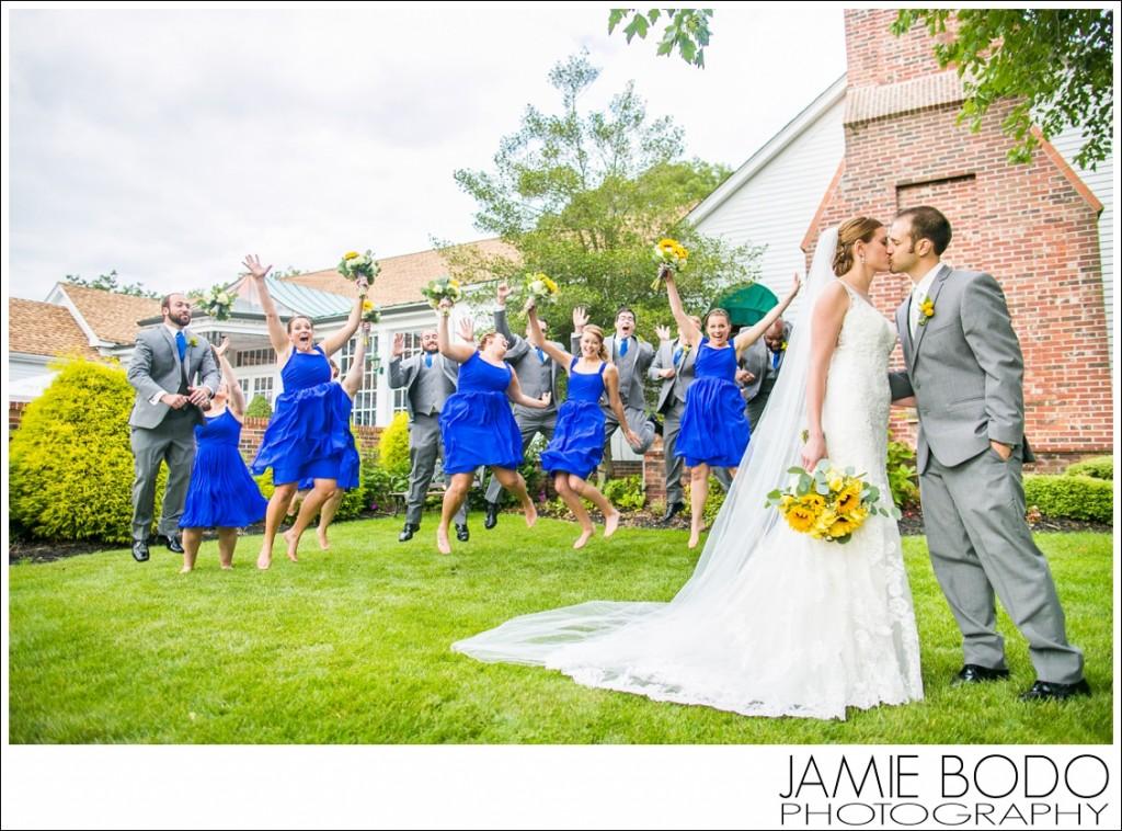 Rams Head Inn Wedding Photos_0018