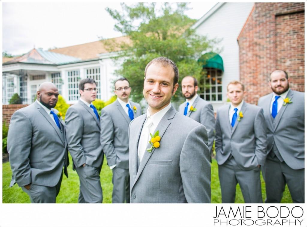Rams Head Inn Wedding Photos_0020