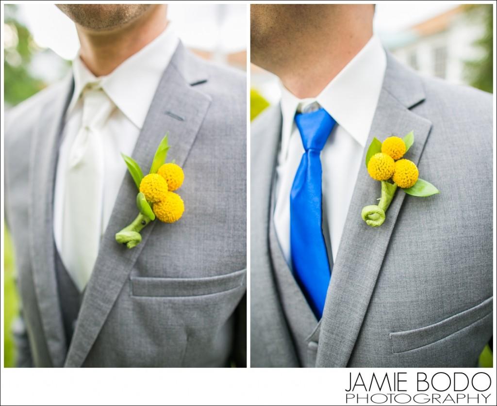 Rams Head Inn Wedding Photos_0021