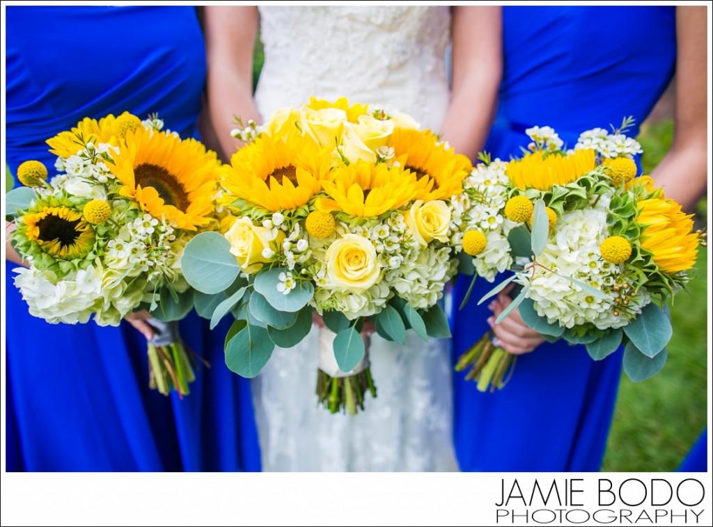 Rams Head Inn Wedding Photos_0022