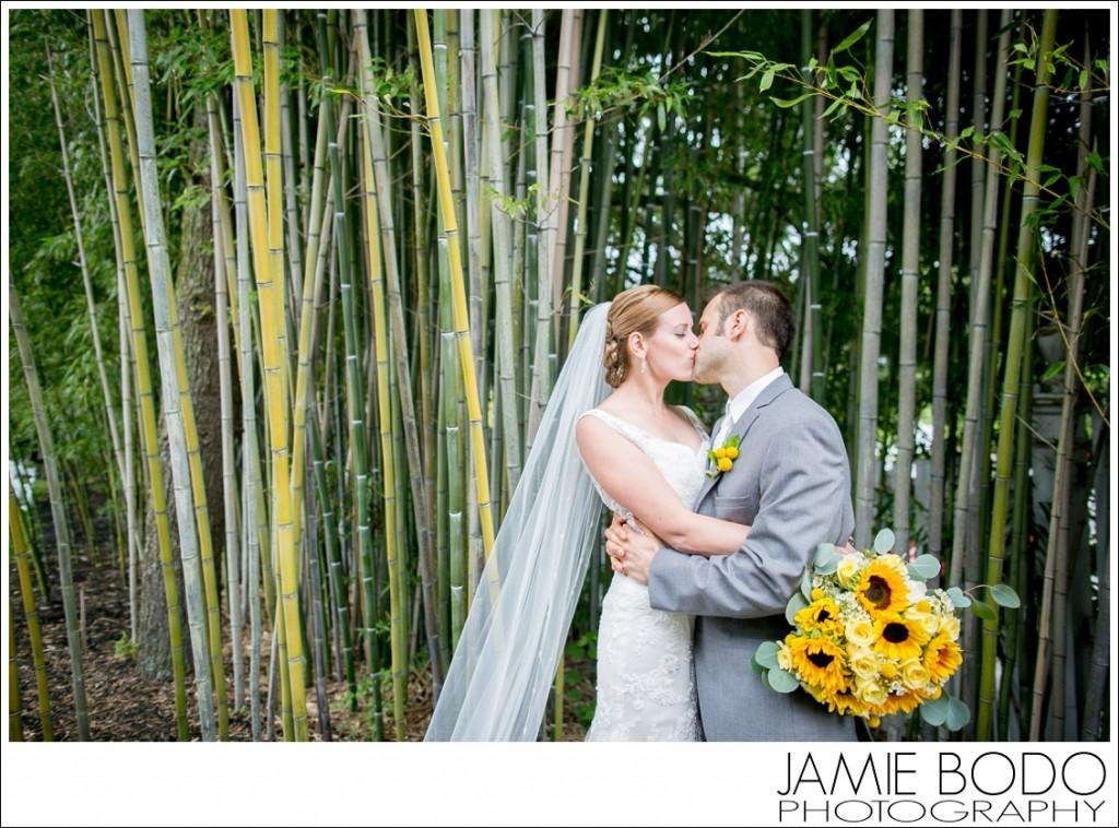 Rams Head Inn Wedding Photos_0023