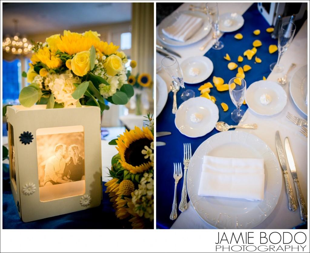 Rams Head Inn Wedding Photos_0025